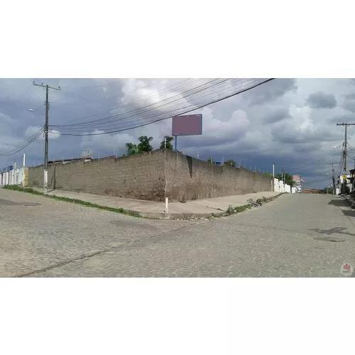 Pedra Do Descanso, Feira De Santana