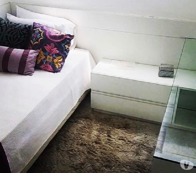 Apartamento Vespasiano - Minha Casa Minha Vida
