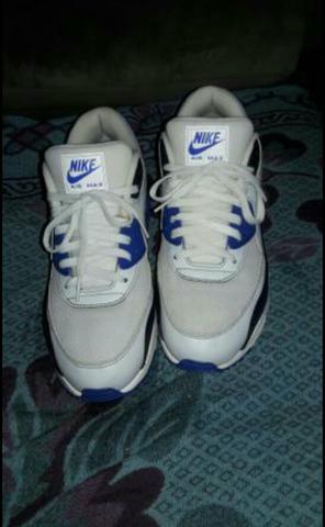 Nike air max 90 original N;41