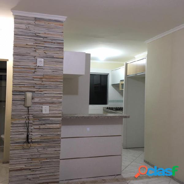 Apartamento - Aluguel - Biguacu - SC - Serraria