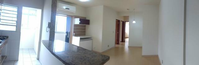 Apartamento com 3 quartos - Apenas 153 mil