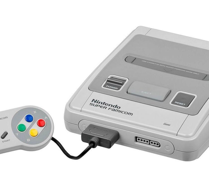 Compra, Venda, Troca e Conserta Video Games Antigos: Atari..