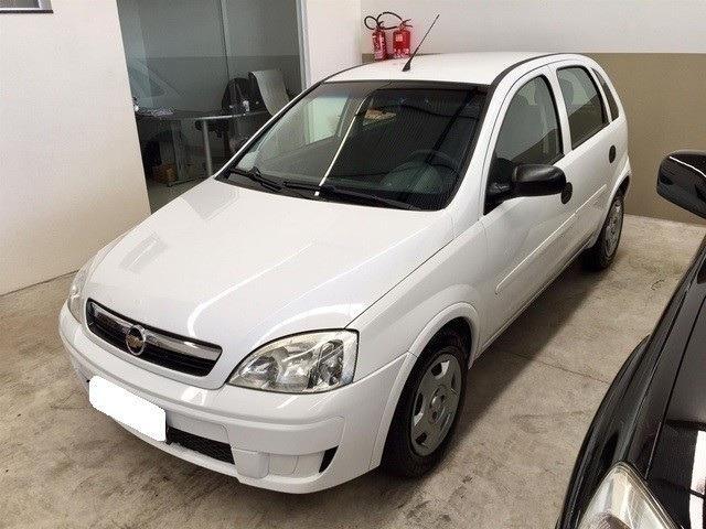 Gm - Chevrolet Corsa maxx