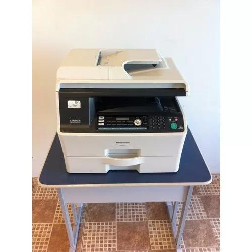 Peças E Acessórios Multifuncional Laser Panasonic