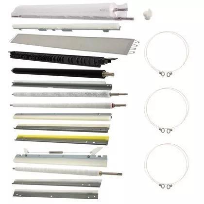 Pmd179600k Kit De Manutenção Pro 8100 8110 8120 Novo 600k