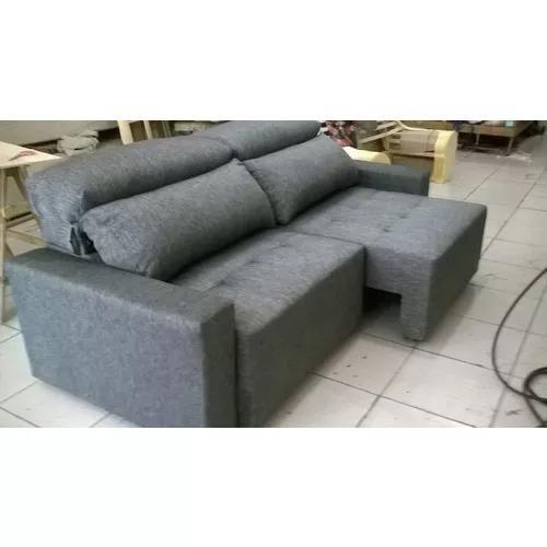 Reformas De Sofá, Cadeiras E Poltronas