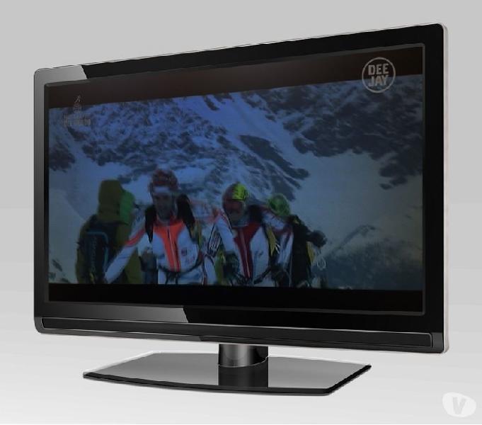 Compra, Venda, Troca e Conserto de TVs, Monitores, LED, LCD