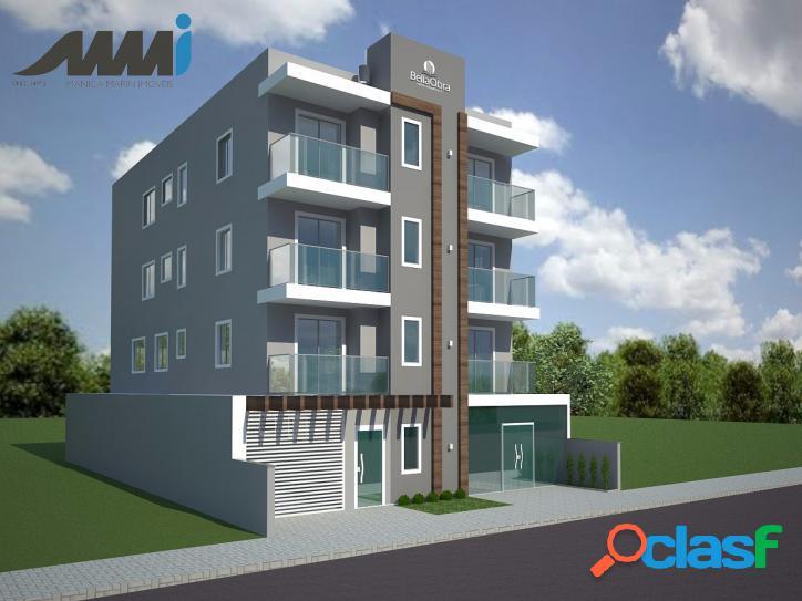 Apartamento 2 Quartos sendo 1 suíte em Gravatá - 200m do