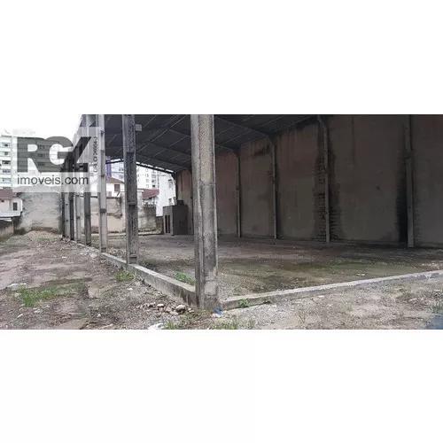 Avenida Presidente Wilson, Centro, São Vicente
