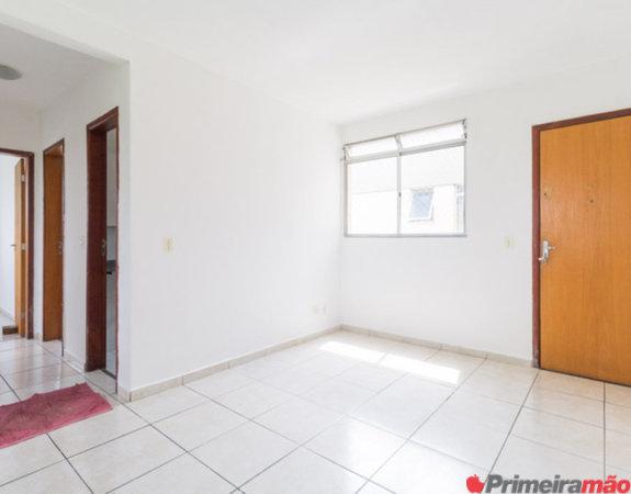 Apartamento 3 quartos Via Expressa Bairro Santa Maria