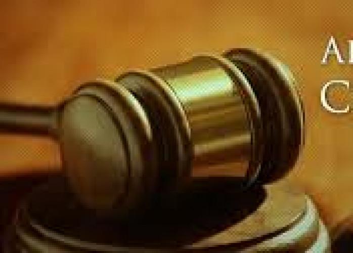 advogado criminalista Franca SP 24 horas Felix indica