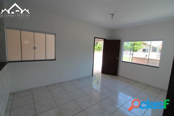 1255 Casa | Balneário Barra do Sul - Costeira