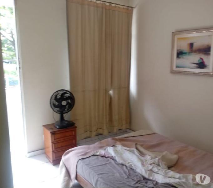 Apartamento Centro Nova Iguaçu Próximo a Prefeitura