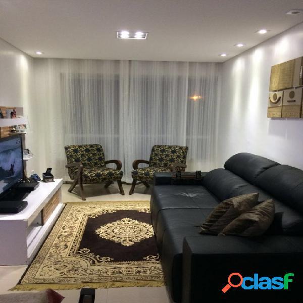 Apartamento com 2 quartos à venda na Moóca, 59 m² por