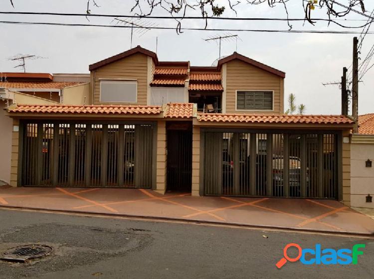 Casa Duplex em Condomínio - Casa a Venda no bairro