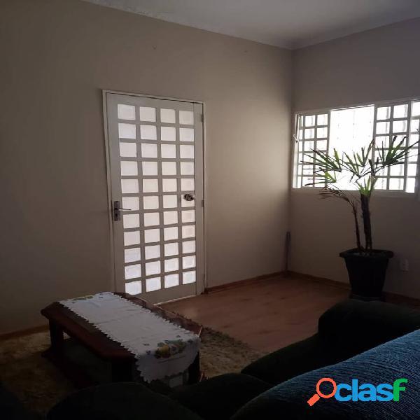 Casa proximo ao Centro - Casa a Venda no bairro Vila Fascina
