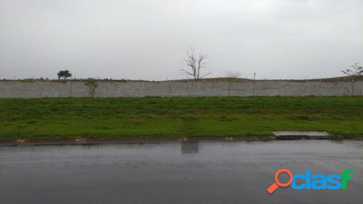 Colinas do Paratehy (Norte) - Terreno 600m² - Estuda