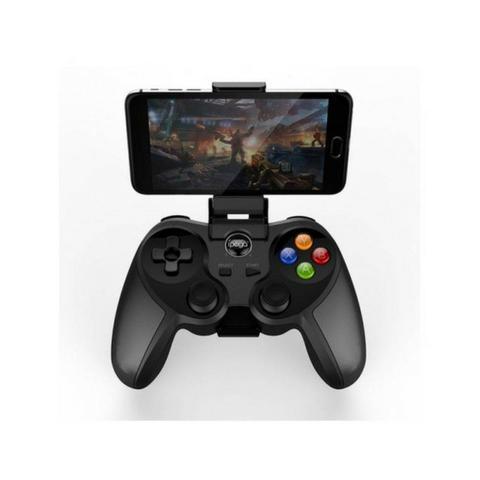 Controle Game Joystick Bluetooth Celular Ipega