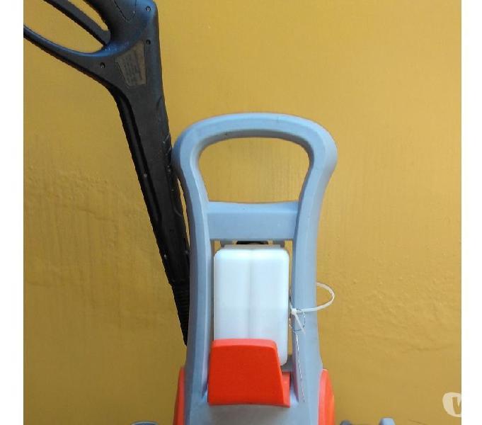 Lava Jato alta pressão - 1.950 BAR