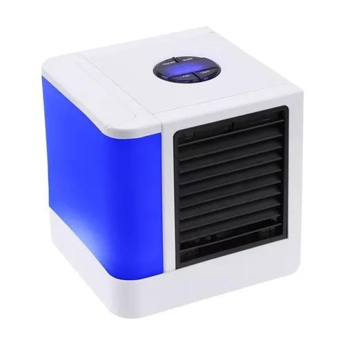 Arctic Air 3 Digital Ar Condicionado Portatil Climatizador