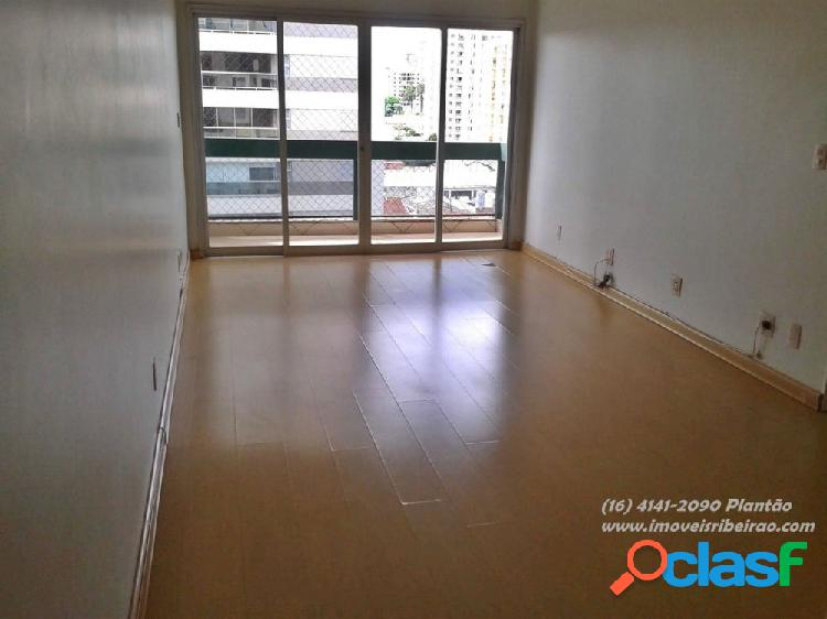 Apartamento a Venda no bairro Santa Cruz do José Jacques -