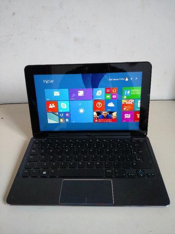 Dell venue 11 vPro  Notebook e Tablet 2 em 1 Core i5vPro