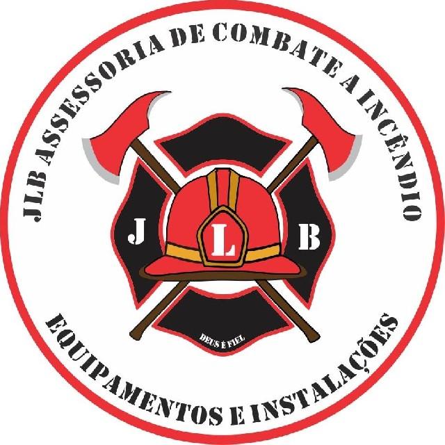 Extintores de incêndio para comércios e veículos