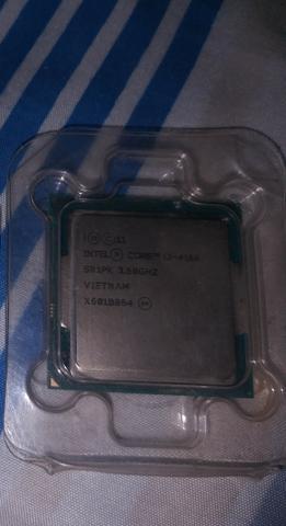 Processador i