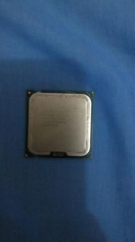 Processador intel dual_core 2.6grz/2m/800