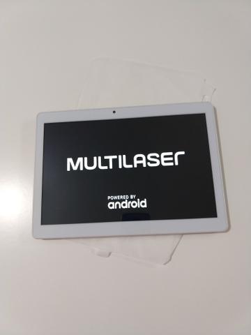 Tablet Multilaser M10A