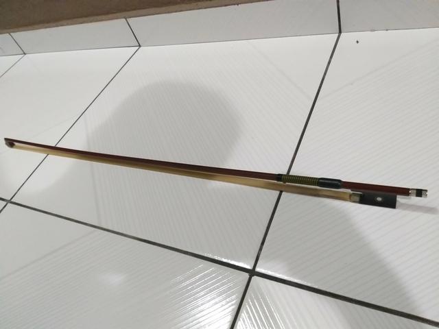 Arco de Violino