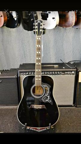 Aulas de violão para iniciantes