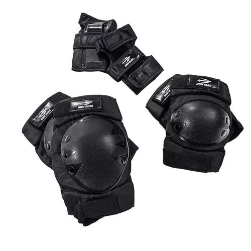 Kit Proteção Mormaii G - 497800