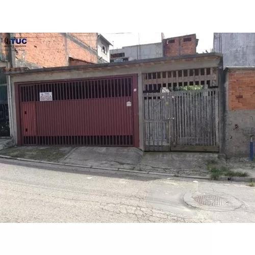 Av. Laura, Alvarenga, São Bernardo Do Campo
