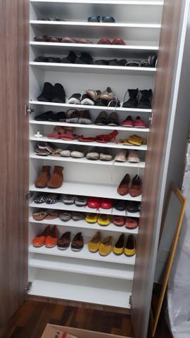 Oportunidade sapatos todos por 100