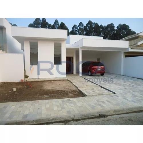 Rua 2 Casa 23, Bosque De São Carlos, São Carlos