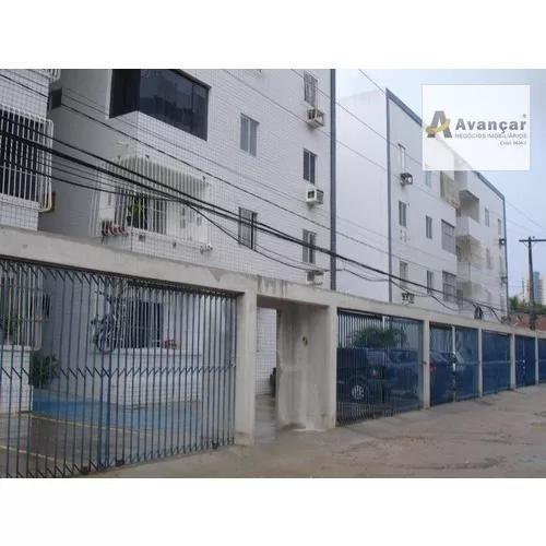 Rua Joaquim Marques De Jesus, Piedade, Jaboatão Dos