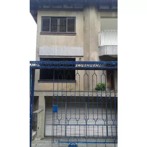 Rua Professora Haidêe Silva Martins, Jardim Campo Grande,