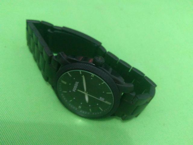 Relógio Fossil Original!