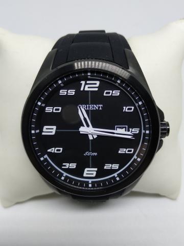 fe19d25c14a Relógio coss masculino original prova d39água