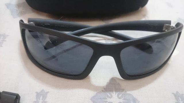 d67bcf93d78c3 Óculos de sol hb v tronic c lentes
