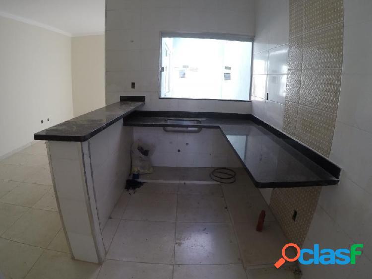 CASA ZANETTI - Casa a Venda no bairro Residencial Irineu