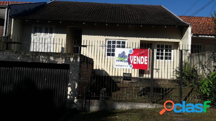 Casa a Venda no bairro Boa Vista - Curitiba, PR - Ref.: