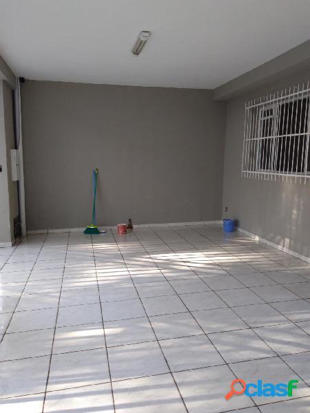 Casa no Alvorada - Casa a Venda no bairro Jardim Alvorada -