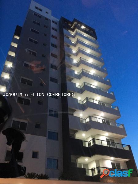 Apartamento para Venda em São José / SC no bairro Jardim
