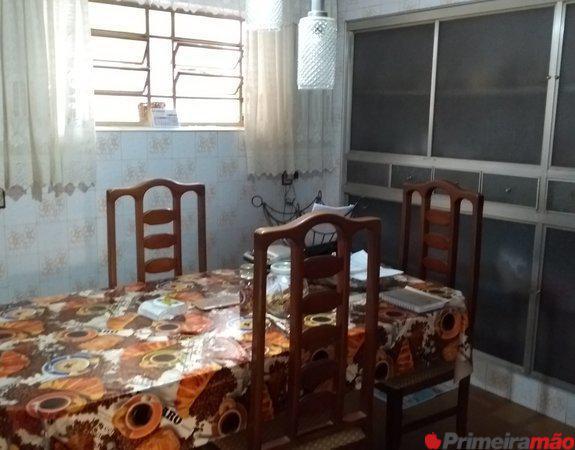 Casa Térrea, com 3 Dormitórios no bairro São Bernardo em