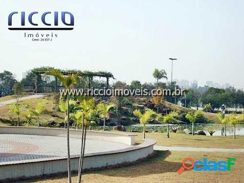 Terreno Chácara Serimbura 2.400 m² Urbanova Quadra I