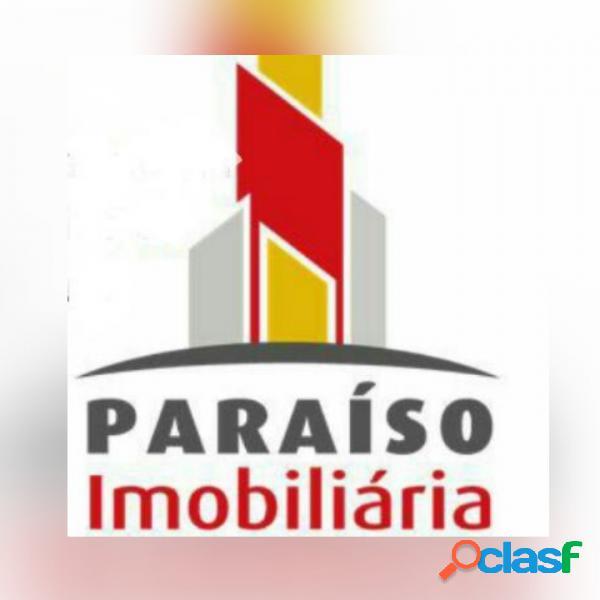 Terreno com 250 m2 em Uberlândia - Jardim Brasília por 100