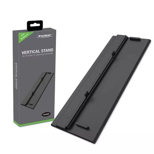 Xbox One X Base Suporte Vertical Stand.