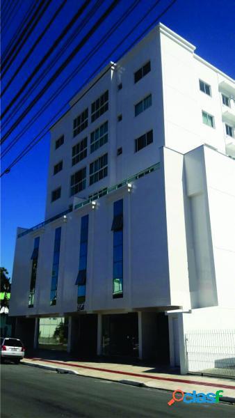 Apartamento com 2 dorms em Balneário Camboriú - Nações